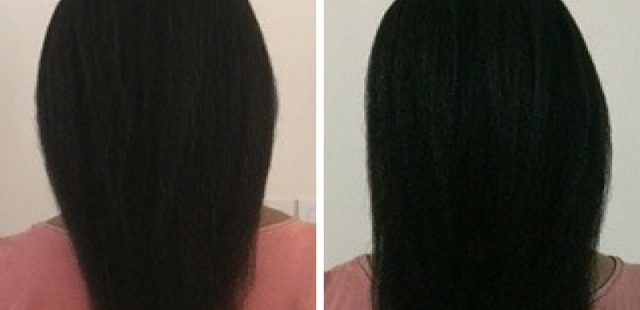 Trimming your Hair for Hair Growth
