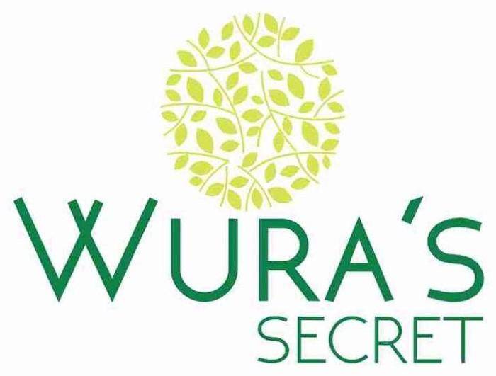 Wura's Secret
